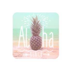 ◆【Kahiko】ハワイアンフォトコースター その他1