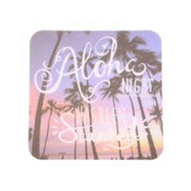 ◆【Kahiko】ハワイアンフォトコースター その他2