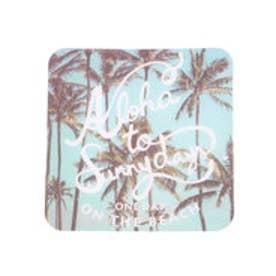 ◆【Kahiko】ハワイアンフォトコースター その他3