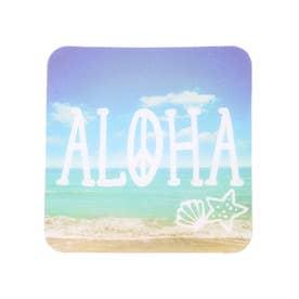 ◆【Kahiko】ハワイアンフォトコースター その他5
