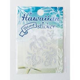 【Kahiko】Hawaiian Point Sticker ハワイアンポイントステッカー その他6