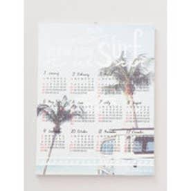 【Kahiko】2019年カレンダー フォトアートボード その他3
