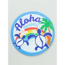 【Kahiko】Hawaiian チェアシートクッション その他2