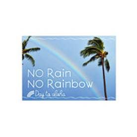 ◆プチプラ 【kahiko】ハワイアンポストカード その他19