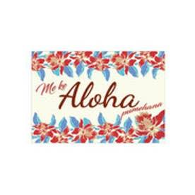 ◆プチプラ 【kahiko】ハワイアンポストカード その他22