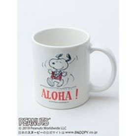 【Kahiko】SNOOPY スヌーピーマグカップ その他1