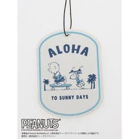 【Kahiko】SNOOPY スヌーピービーチエアフレッシュナー その他1