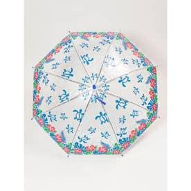 【Kahiko】Hawaiian ビニール傘 ホヌカイ その他