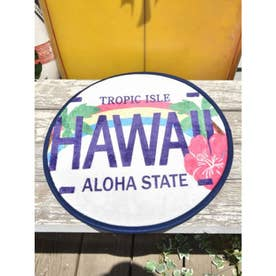 【Kahiko】Hawaiian チェアシートクッション その他8