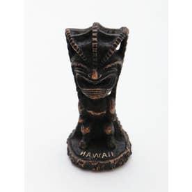 【kahiko】Ancient Hawaiian TIKI FIGURINE(S size) その他10