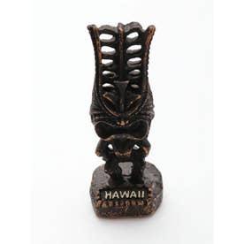 【kahiko】Ancient Hawaiian TIKI FIGURINE(S size) その他7