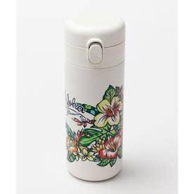 【Kahiko】アーティマナステンレスボトル その他3