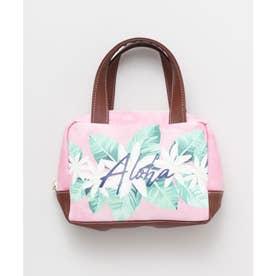 【Kahiko】Aloha プアBIGポーチ その他3