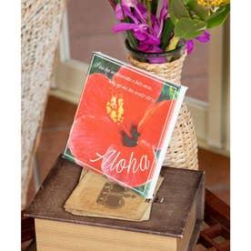 【Kahiko】Hawaiian リコアートボード その他1
