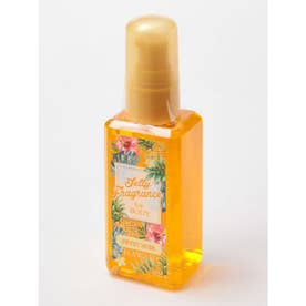 【Kahiko】Perfume Gelly For BODY ハワイアンパフューム フレグランス その他3