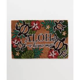 【Kahiko】Hawaiian コイヤーマット その他7