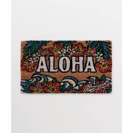 【Kahiko】Hawaiian コイヤーミニマット その他6