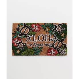 【Kahiko】Hawaiian コイヤーミニマット その他7