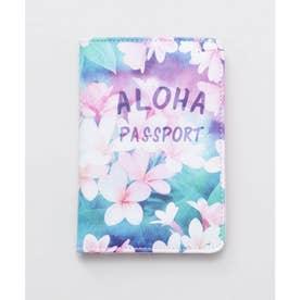 【Kahiko】Hawaiian パスポートケース その他4