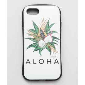 【Kahiko】LIVE ALOHA GIVE ALOHA PROJECT チャリティスマホタフケース iPhone7/8/SE(第二世代) その他1