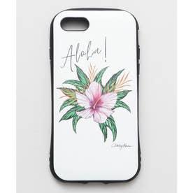 【Kahiko】LIVE ALOHA GIVE ALOHA PROJECT チャリティスマホタフケース iPhone7/8/SE(第二世代) その他3