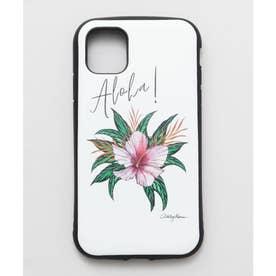 【Kahiko】LIVE ALOHA GIVE ALOHA PROJECT チャリティスマホタフケース iPhone11 その他3
