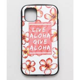 【Kahiko】LIVE ALOHA GIVE ALOHA PROJECT チャリティスマホタフケース iPhone11 その他6