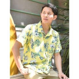 【Kahiko】Hawaiianメンズアロハシャツ その他6