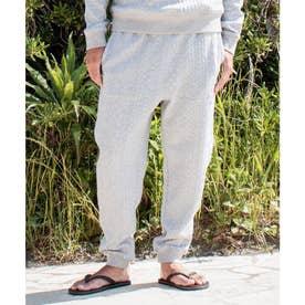 【Kahiko】ハニニMEN'Sパンツ グレー