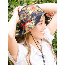 【Kahiko】Hawaiian トリップハット その他1