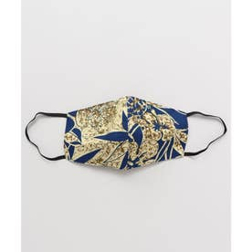 【Kahiko】TWO PALMS/トゥーパームス Aloha Fashion MASKS アロハファッションマスク 【返品不可商品】 その他9