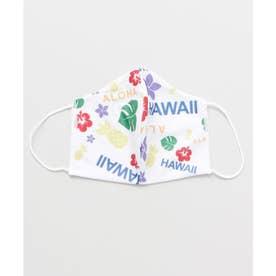 【Kahiko】ハワイアンフェイスマスク【返品不可商品】 その他15
