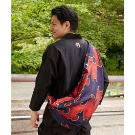 【カヤ】いなせなたすきバッグ その他2
