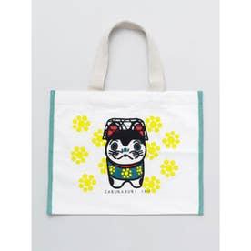 【カヤ】NIPPON キャンバストートバッグ その他8