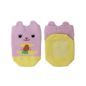 【カヤ】赤ちゃん用めでたび9~12cm その他1