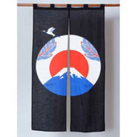 【カヤ】和の暖簾 その他1