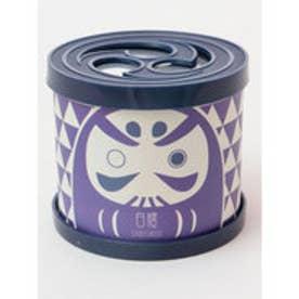 【カヤ】-HOTOGI KO- 缶香 だるま その他1