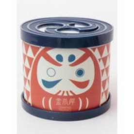 【カヤ】-HOTOGI KO- 缶香 だるま その他4