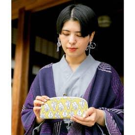 【カヤ】ーKIREHONー 裂本 長財布 その他3