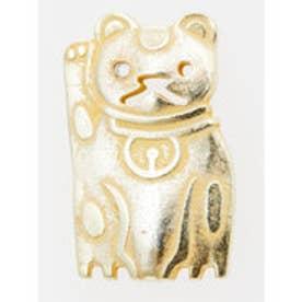 【カヤ】福招きお財布お守り 招き猫 アニマル