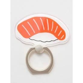 【カヤ】スマホリング お寿司 その他3