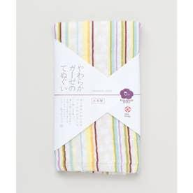 【カヤ】japanese style やわらかガーゼのてぬぐい 和モダン その他3