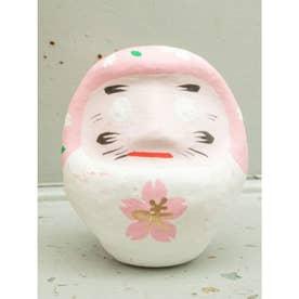 【カヤ】高崎だるま / さくら 桜