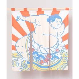 【カヤ】ジャポニ中暖簾 その他3
