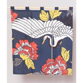 【カヤ】ジャポニ中暖簾 その他4
