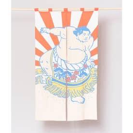【カヤ】ジャポニ長暖簾 その他3