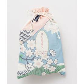 【カヤ】ジャポニ巾着袋 中 その他3