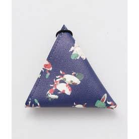 【カヤ】浮世絵三角ケース その他1