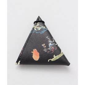 【カヤ】浮世絵三角ケース その他2