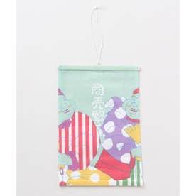 【カヤ】布飾り にっぽん その他3